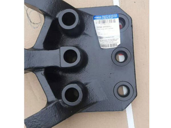 Рычаг верхний задний R6580-2919073 / Ростар