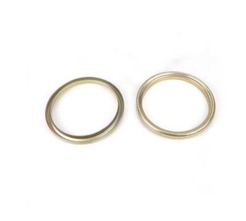 Кольцо опорное 620-3124044 / Ар Си Эр